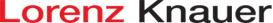 Logo von Lorenz Knauer